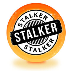 Our Private Investigators Can Help You To Identify Your Stalker in Lancaster